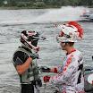 4 этап Кубка Поволжья по аквабайку. 6 августа 2011 Углич - 61.jpg